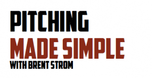 PitchingMadeSimple