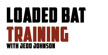 Loaded Bat